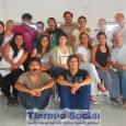 El sábado 19 de febrero vivimos la primera jornada del Taller de Formación para Jóvenes Animadores Comunitarios, orientado a la formación e instrumentacion de los participantes para liderar acciones de...